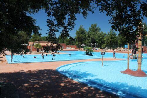 piscine-regusse-2
