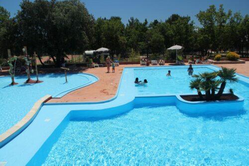 piscine-regusse-3
