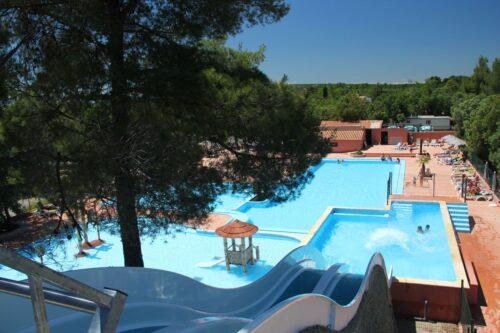 piscine-regusse-4