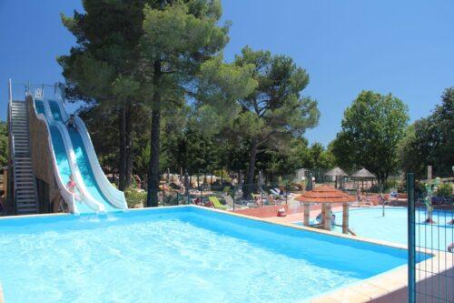 piscine-regusse-5