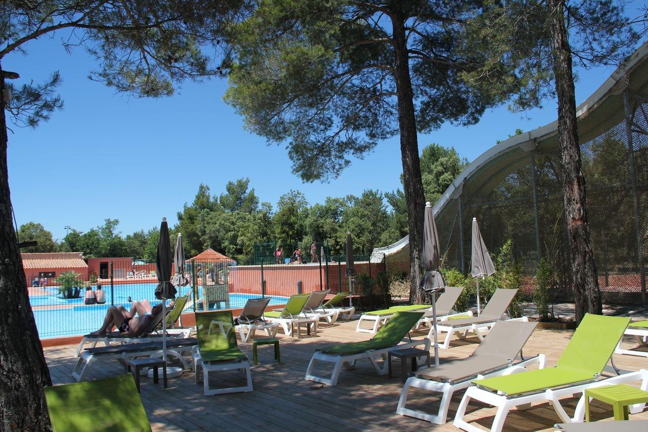 piscine-regusse-1