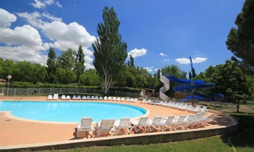 piscine de cadenet