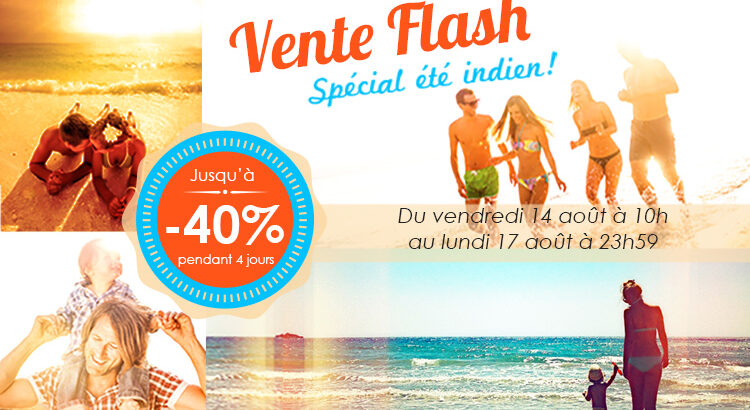 vente-flash-blog