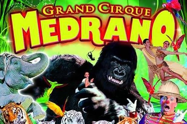 cirque-medrano