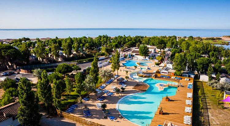 le-mediterranee-plage_header