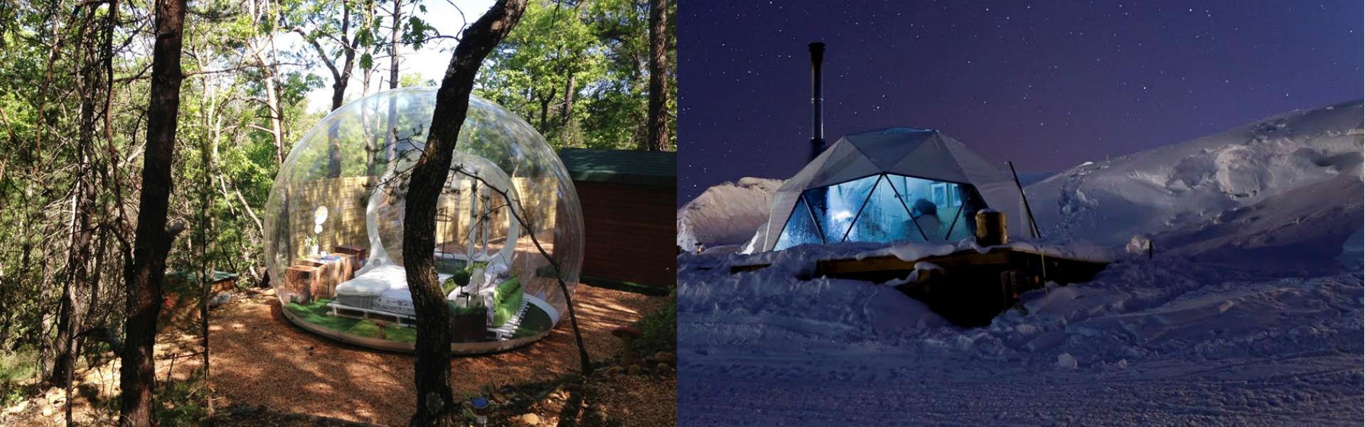 blog homair les plus belles vacances en camping homair le blog. Black Bedroom Furniture Sets. Home Design Ideas