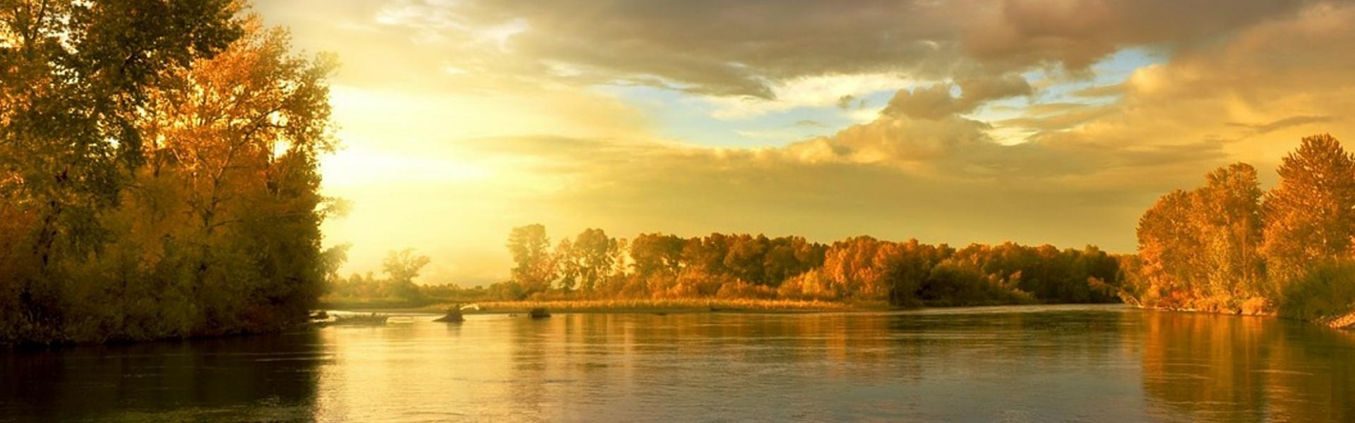 lac-paysage-automne
